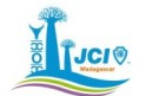 Article : Tuléar accueille la 25e Convention Nationale de la JCI Madagascar