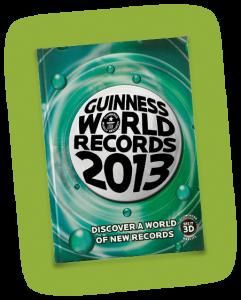 Livre-Guiness-des-Records-241x300