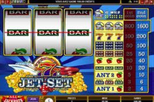Article : Etranger-Jackpot, Chasseuse de primes et Petit Chéri: l'amour avec un grand F