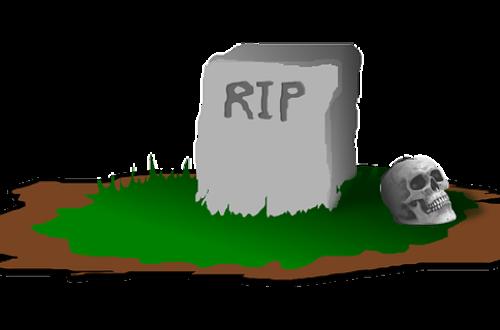 Article : La sagesse malgache est morte